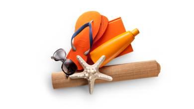 Güvenliği ertelemeyin, yazlık evinizi şimdiden koruma altına alın