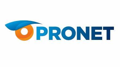 Pronet ile ilgili merak edilen her şey!
