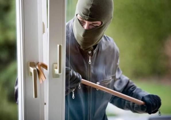 Hırsızlık kurbanı olmamak için bunlara dikkat edin