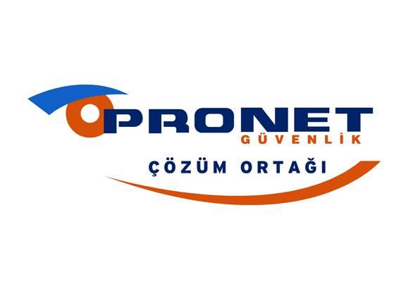 Pronet Çözüm Ortaklarının aylık geliri 15 bin Dolar'ı buluyor