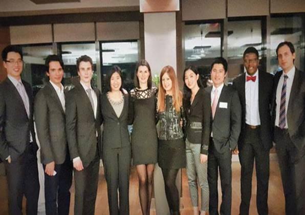Pronet Harvard Business School İle İşbirliği Gerçekleştirdi