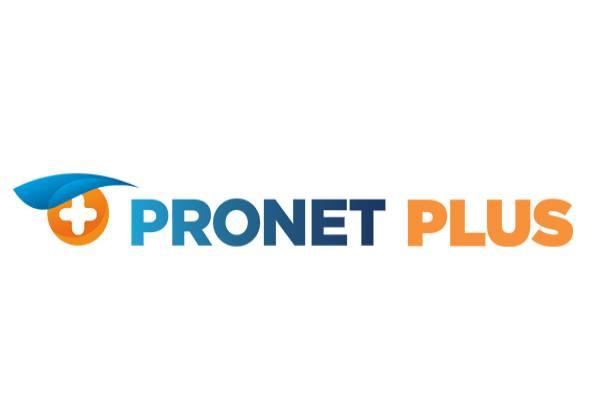 Pronet, İnteraktif Güvenlik çözümlerini içeren 'Pronet Plus' ile akıllı yaşam devrini başlatıyor
