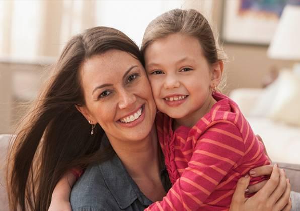Pronet Plus İle Anneler Daha Huzurlu